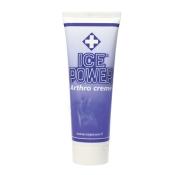 ICE POWER® Arthro Creme