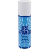 ICE POWER® Kühlspray