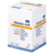 Idealast®-haft Idealbinde 8 cm x 4 m