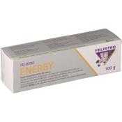 IDT FELISTRO Energy