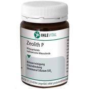 IHLEVITAL Zoelith P