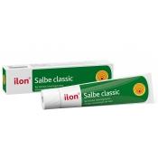 ilon® Salbe classic + Nagelpfeile GRATIS