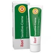 ilon® Sensitive- Creme