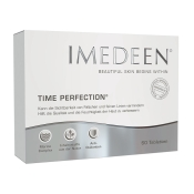 IMEDEEN® time perfection