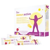 immun active Denk Himbeere