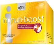 immun-boost Orthoexpert® Granulat