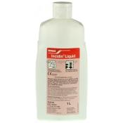Incidin Liquid Spray