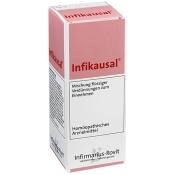 Infikausal® Tropfen