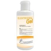 INNOCEPT Elektroden Gel