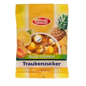 intact Multi-Vitamin