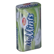 intact MyMints anis