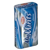 intact MyMints classic