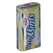 intact MyMints honigmelone