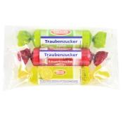 intact Traubenzucker Mini-Rollen Set Klassik