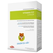 intact Vital Vitamin Fit Junior