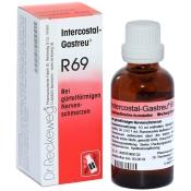 Intercostal-Gastreu® R69