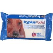 Iryplus® Pocket