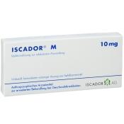 ISCADOR® M 10 mg