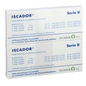 ISCADOR® M c. Arg. Serie II