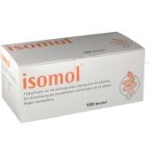 Isomoll®