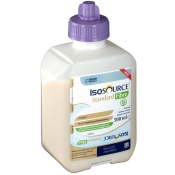 Isosource® Standard Fibre SmartFlex