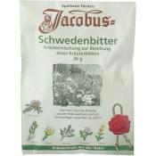 Jacobus-Schwedenbitter