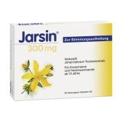 Jarsin® 300 mg