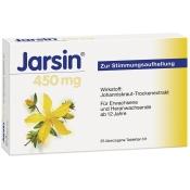 Jarsin® 450 mg