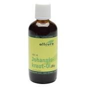 Johanniskraut Öl