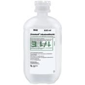 Jonosteril® Plastik