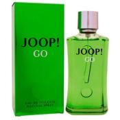 JOOP! GO