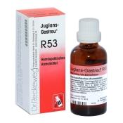 Juglans-Gastreu® R53 Tropfen