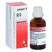 Jutussin® S R9 Tropfen