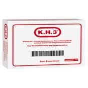 K.H.3® Kapseln