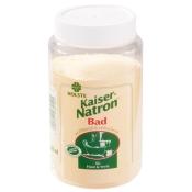 Kaiser Natron Bad Pulver