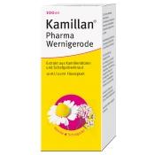 Kamillan®