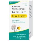 Kamillan® Mundspray