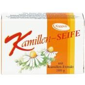 Kappus Kamillen-Seife