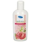 Kappus Pink Rose Körperlotion