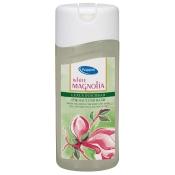 Kappus White Magnolia Duschbad