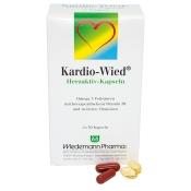 Kardio-Wied® Herzaktiv-Kapseln