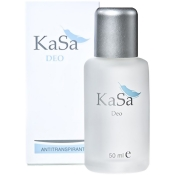 KaSa® Deo
