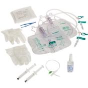 Katheter-Set Ureofix® Set 30 A