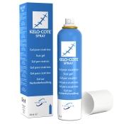 Kelo-cote® Spray
