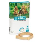 Kiltix® für mittelgroße Hunde