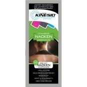 KINESIO® Pre-Cut Nacken