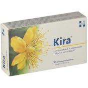 Kira® 300 mg