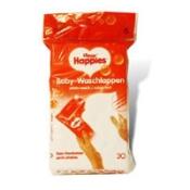 Kleenex® Happies Baby Waschtücher