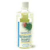 Klettenwurzel Medicinal Kur Shampoo Floracell