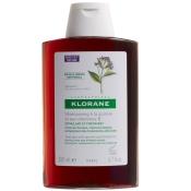 Klorane Shampoo Mit Chinin Und Vitamin B